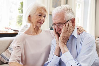 ¿Por qué todavía no hay cura en la enfermedad de Parkinson?